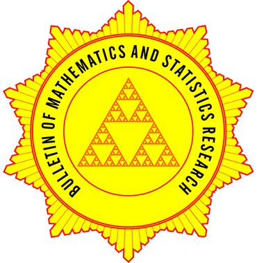 International Journal of Mathematics and Statistics Research