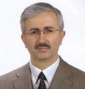 Dr Metin BASARIR PhD - resmim